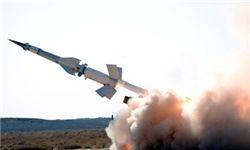 آغاز رزمایش نیروهای هوایی، زمینی ودریایی ارتش سوریه