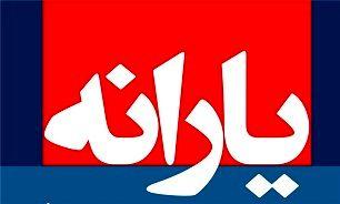 مخالفت علما و فضلای مجلس با حذف یارانه غیرنیازمندان