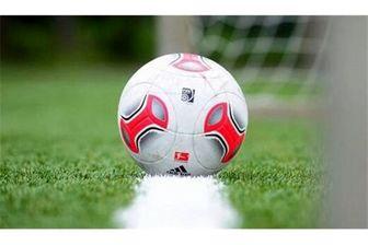 خداحافظی ستاره آلمانی از دنیای فوتبال