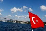 انتقاد ترکیه از ناتو و اتحادیه اروپا