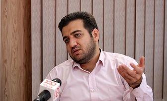 آخوندی باید محاکمه شود/وزیر مستعفی در 5 سال اخیر برای مردم چه کار مثبتی انجام داده است؟
