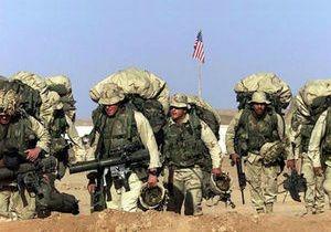 رکورد جدید از آمار روزانه مبتلایان به کرونا در میان ارتش آمریکا