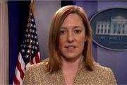 کاخ سفید: سیاست ما در قبال اسرائیل تغییری نمیکند