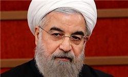 در نشست روحانی با رئیس دانشگاه تهران چه گذشت؟