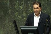 درخواست نمایندگان مجلس از وزیر علوم