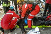حفر غیرمجاز چاه 5 کشته و مجروح برجا گذاشت