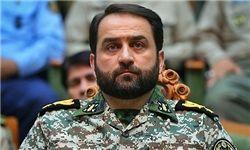 هواپیماهای ناتو حق عبور از ایران را ندارند