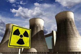 سازمان منع آزمایشهای هستهای چشم انتظار کره شمالی