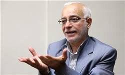 واکنش بهشتیپور به ادعای یک نشریه آمریکایی