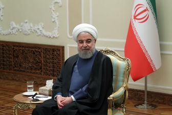 روحانی چهار طرح اقتصادی پارلمان را نپذیرفته است