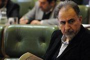 محسن هاشمی اولین مقصر در انتخاب شهردار ضعیف است