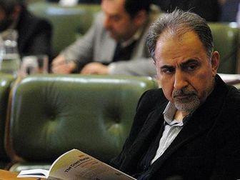 شرمندگی اصلاحطلبان از شلکن سفتکنهای آقای استعفا