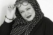 «بهاره رهنما» هم به درگذشت استاد شجریان واکنش نشان داد/ عکس