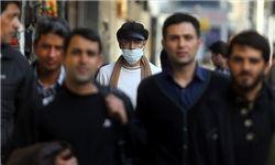 بنزین وارداتی چه بر سر هوای تهران آورده