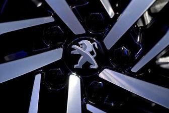 قیمت جدید انواع خودرو پژو در بازار تهران