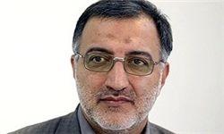 تشریح روند اصلاح قانون احزاب در مجلس