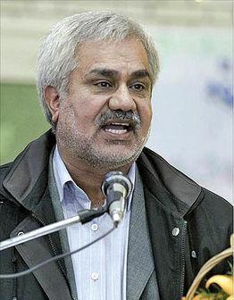 شورای انقلاب فرهنگی حق قانونگذاری ندارد