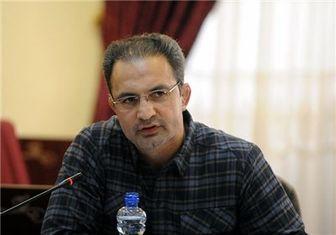 خادم: انتخاب رحیمی برای مدیرعاملی پرسپولیس اشتباه بود