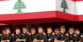 دولت ترامپ بالاخره کمک نظامی 100 میلیون دلاری به لبنان را آزاد کرد