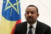 نخست وزیر اتیوپی خشونتطلبان کشورش را تهدید کرد