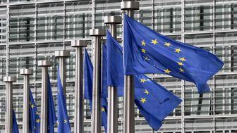 اتحادیه اروپا نام حزبالله را در فهرست «گروهای تروریستی» قرار نداد