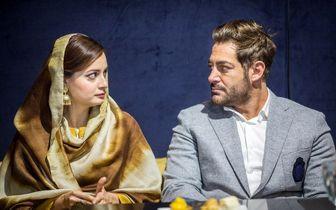 تازه تررین خبرها از ساخت سریال مشترک ایران و هند