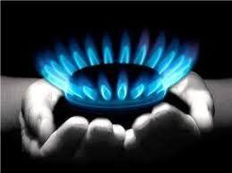 بزرگترین مشتریان گاز ایران کدام اند؟