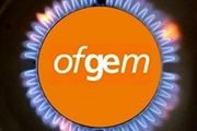 افزایش قیمت برق و گاز در انگلیس