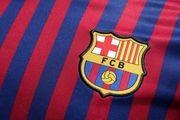 لیست بارسلونا برای دیدار با سوسیداد