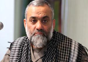 آمریکا به دنبال براندازی جمهوری اسلامی