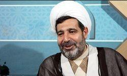 """تحقیقات پلیس ایران در خصوص پرونده مرگ """"غلامرضا منصوری"""""""