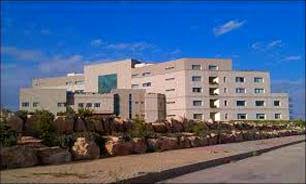 جنایت هولناک افراد مسلح در بیمارستان دمشق