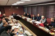 واکنش وزیر ورزش به حضور بانوان در ورزشگاه در بازی ایران