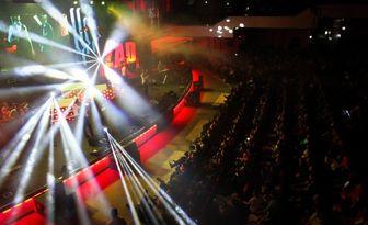 چرا موسیقی پاپ ایرانی دیگر ماندگار نیست؟