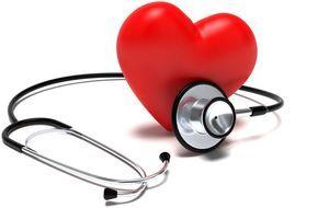 ۷ توصیه کلیدی که باید پس از «جراحی قلب باز» رعایت کنید