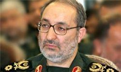 هشدار به ترکیه و عربستان/اعزام نیروی زمینی به سوریه بلوف سیاسی است