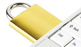 سریع ترین راه فعال و غیر فعال کردن USBدر ویندوز