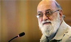 درخواست چمران از اعضای شورای اجرایی و نظارت بر انتخابات شوراها