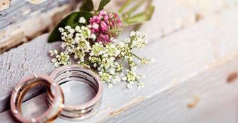 چه عواملی بر سن ازدواج تاثیرگذار است؟