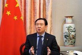 آیا کرونا حمله بیولوژیک به اقتصاد چین است؟