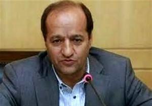 """تحریم """"ظریف"""" سابقه تاریخی ندارد"""