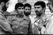عملیات مرصاد به روایت شهید صیاد شیرازی