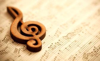 گروه راستان کنسرت ویژه بانوان اجرا می کند