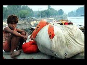 بسیج مردم ترکیه برای کمک به پاکستان