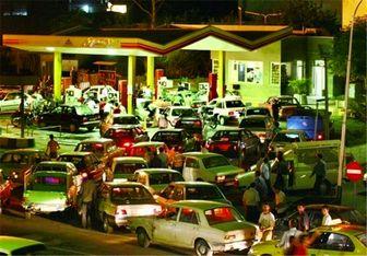اجرای طرح پیمایش سوخت چه دستاوردهایی در پی دارد؟