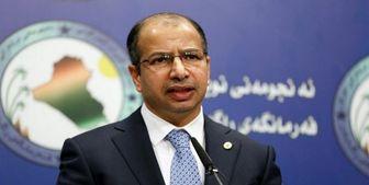 آمریکا در استیضاح وزرای عراقی هم دخالت میکرد