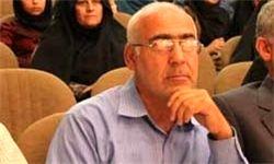 شاعر آیینی دزفول به کما رفت