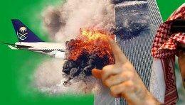 ادعای مضحک عربستان/ ایران در حملات 11 سپتامبر دست داشت!