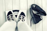 6 اشتباه حین خواب که منجر به افزایش وزن می شوند