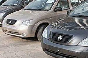 یک بام و دو هوای دولت در قیمتگذاری خودرو
